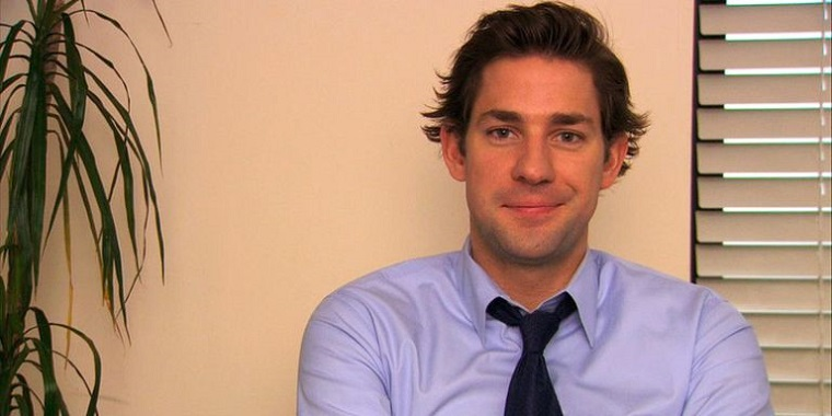 landscape-1427146059-hbz-john-krasinski-the-office.jpg