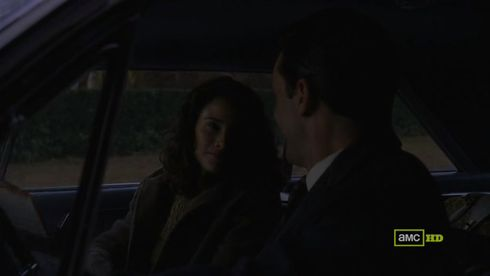 Don and Suzanne in the car.jpg