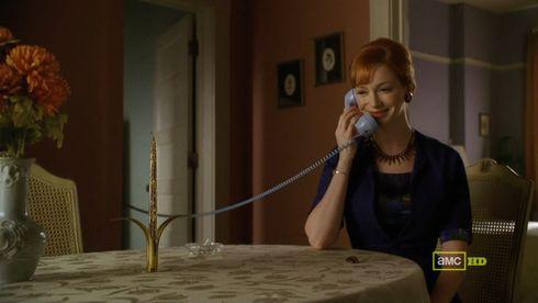 Joan phone.jpg