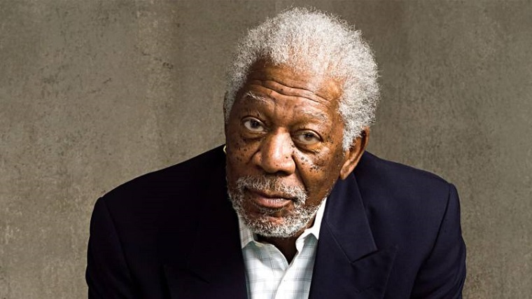 morgan-freeman.jpeg