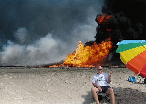 ruined-vacation-burning-beach.jpg