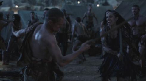 Spartacus3x02_0019ftgzhujikolp.jpg
