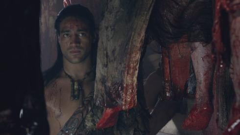 Spartacus3x05_0020.jpg