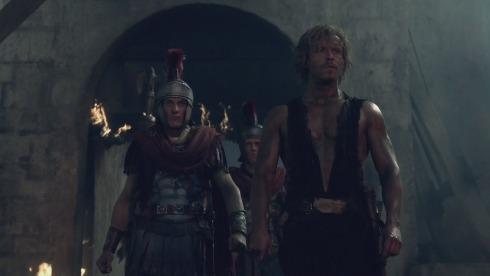 Spartacus3x06_0011.jpg