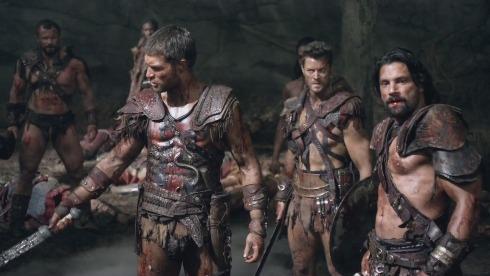 Spartacus3x08_0026.jpg