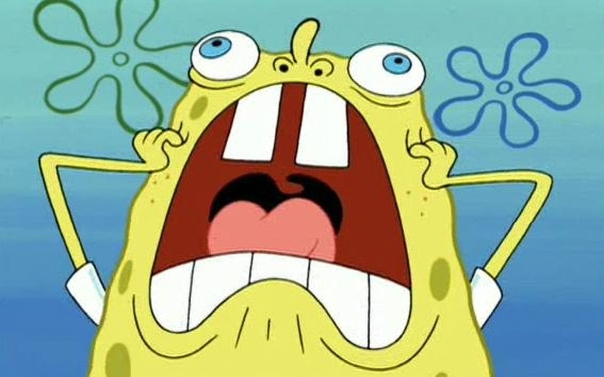 spongebob_squarepants_cry_hd_cartoon_wallpapers.jpg