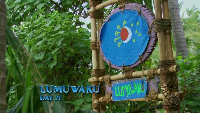 08-30_lumuwaku.jpg