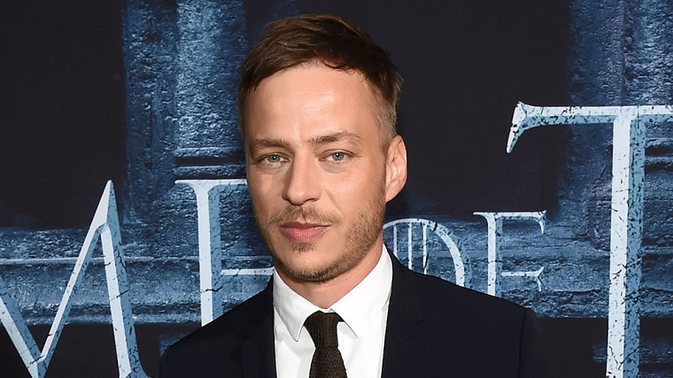tom-wlaschiha.jpg