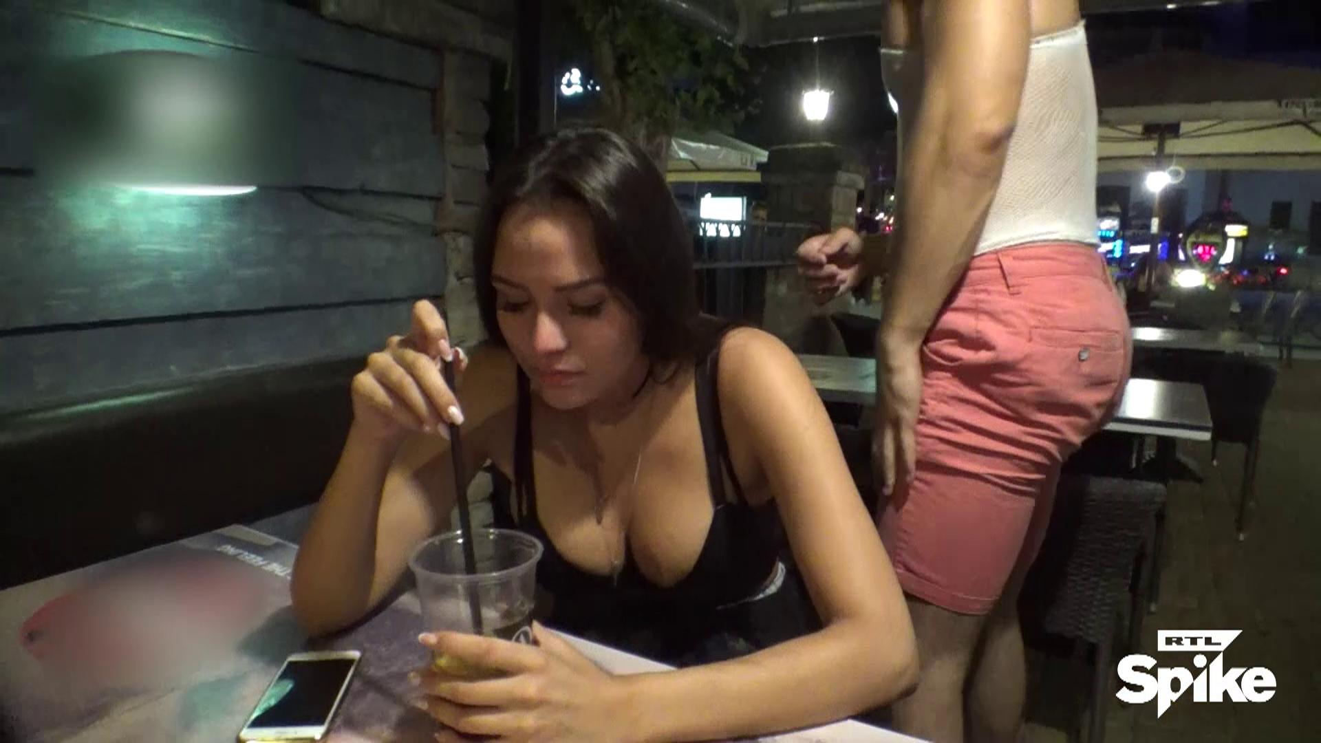 kénytelen fekete fasz pornó meleg scat pornó videók