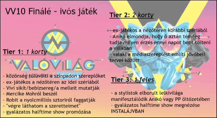 vv10x105_00.png