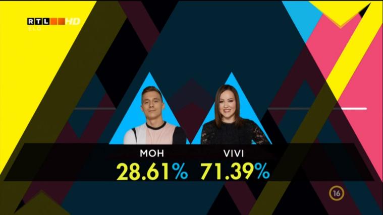 vv10x105_43.png