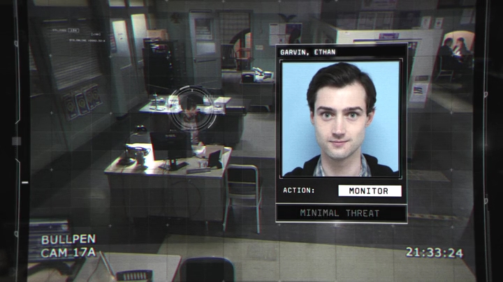 person_of_interest_5x05_shotseeker_mkv_20160606_091309_123.jpg
