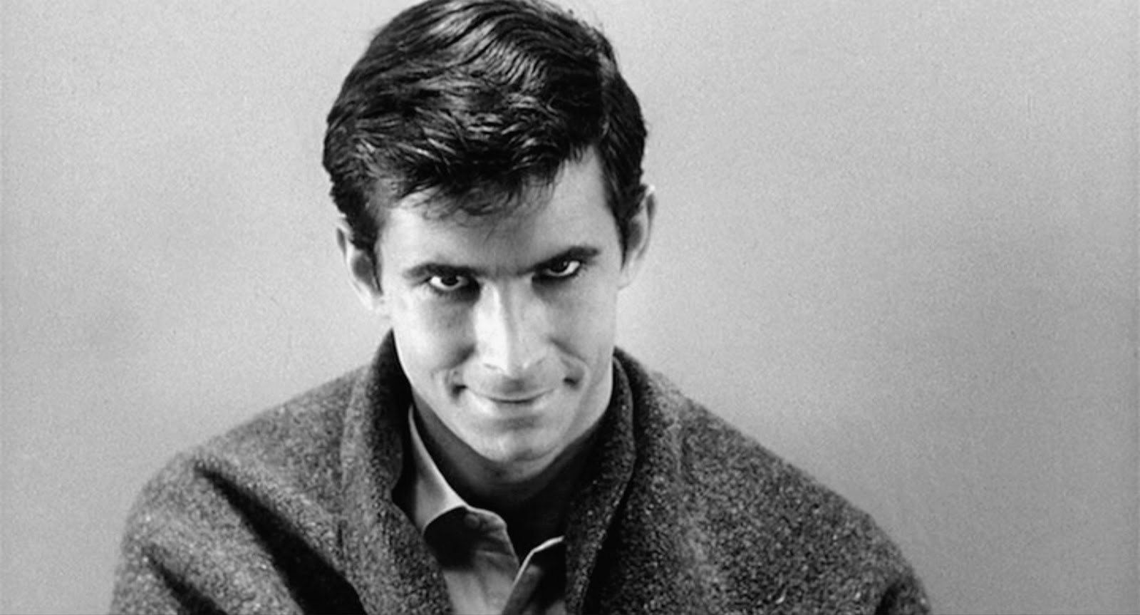 psycho-anthony-perkins-as-norman-bates.jpg