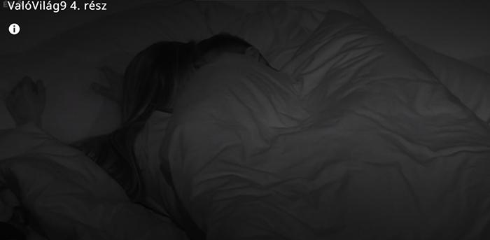 fekete csokoládé punci kemény szex tube videók
