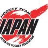 Magyarország–Japán 2-4