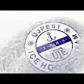 Az UTE máris visszavághat a Hokiklubnak