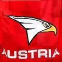 Ausztria–Magyarország 5-1