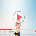 Great Ways To Boost Your Video Marketin