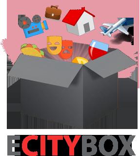 ecitybox_logo.png