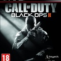 Call Of Duty: Black Ops 2.