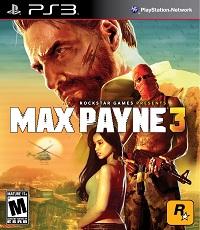 max_payne_3_1.jpg
