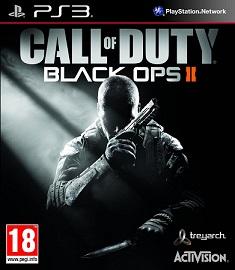 black_ops_2.jpg