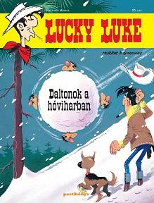 lucky_luke_daltonok_a_hoviharban.jpg