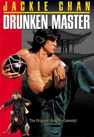 reszeges_karatemester.jpg