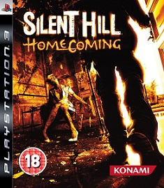 silent_hill_homecoming.jpg