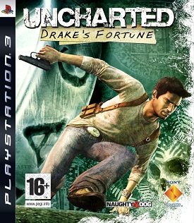uncharted-drakes-fortune.jpg