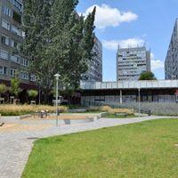 Garanciális javítások, pótmunkák a parkban