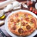 Megéheztél az éjszakában, de már minden bezárt? – Pizza and Beer