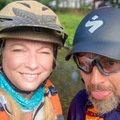 Zsebtutaj projekt a kis magyar Amazonason