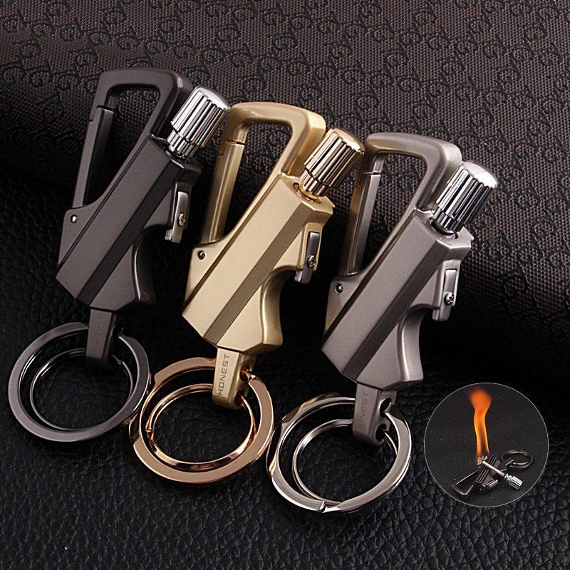 matches-kerosene-lighter-multi-function-key-ring-outdoor-waterproof-portable-metal-keychain-petrol-lighters-band-bottle.jpg
