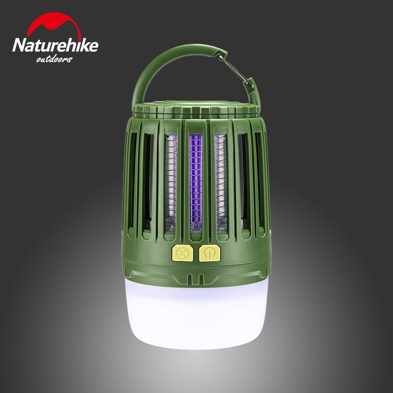 naturehike-multi-function-mosquito-killing-lamp-camping-tent-light-lighting-portable-campsite-lamp.jpg