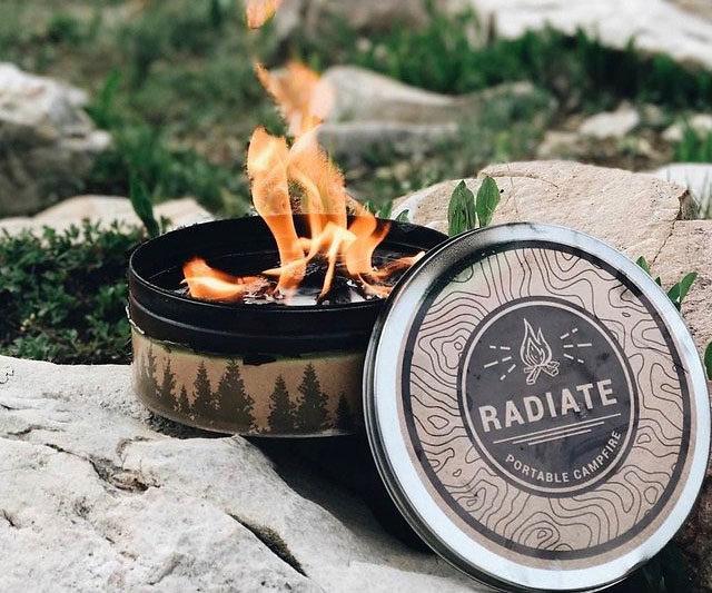 radiate-campfire-in-a-can-640x533.jpg