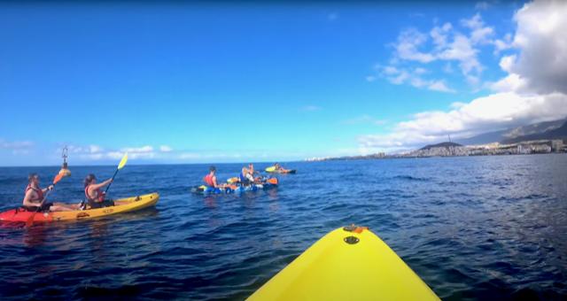 sunwhere_tenerife_kayak1.png