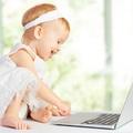 A szülők nem is sejtik, miket néznek a legkisebbek az interneten?