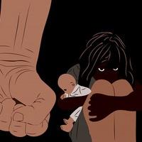 """""""Egyre több gyerek lesz erőszak áldozata"""" – Interjú Ligeti György szociológussal, animációsfilm-készítővel"""