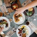 Mit főzzön a családnak, ha mindenki más étrendet követ?