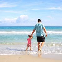 Ezért fontos, hogy megünnepeljük az apák napját