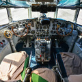 Észak-Korea légitársasága egy élő repülőmúzeum