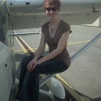 Még több nőt a repülésbe