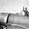 Analfabéta pilótanő és a hangsebesség – második rész