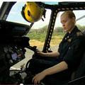 Mentés helikopterrel