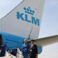 Hosszabb Boeing Budapesten