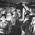 Fárasztó repülőutak a '30-as években