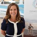 Kanadai indián asszony légitársaságot alapított
