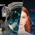 Magyar űrhajósjelölteket is vár az Európai Űrügynökség