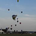 Szegedi Repülőnapok, családbarát és programgazdag hétvégén jártam